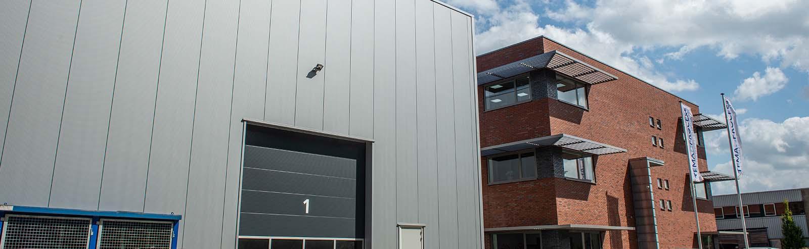 bedrijfsgebouw-bouwbedrijf-reurink4
