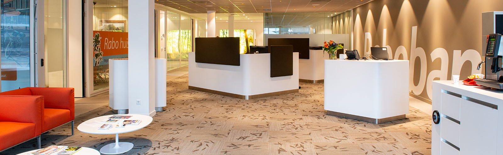 bedrijfspand-rabobank-renovatie