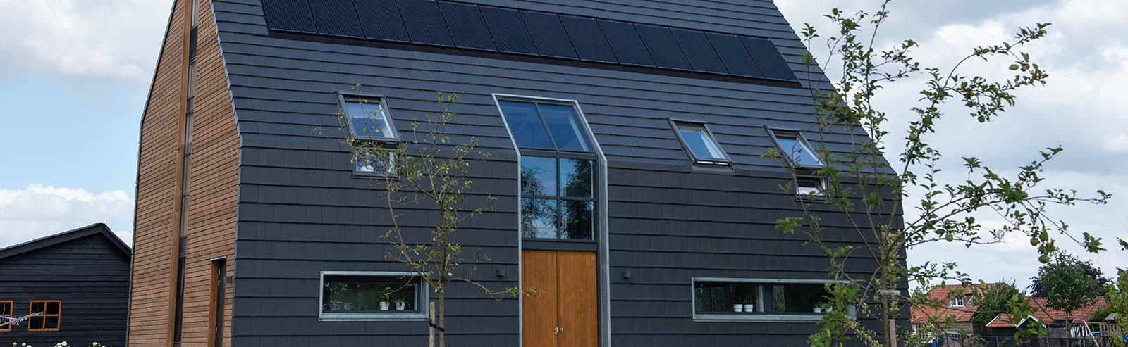 duurzaam-bouwen-bouwbedrijf-reurink-5