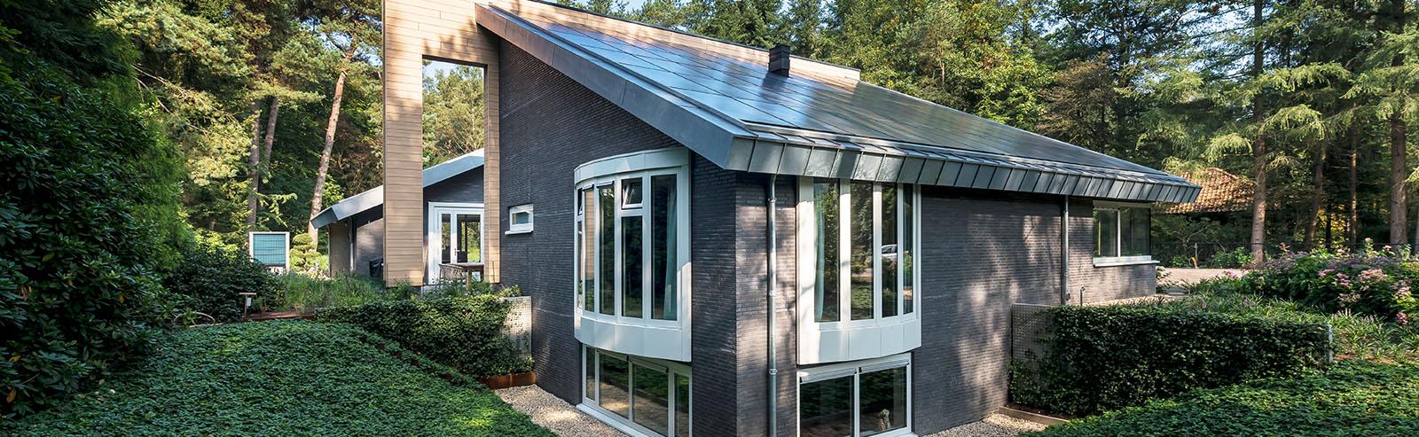duurzaam-bouwen-bouwbedrijf-reurink-7