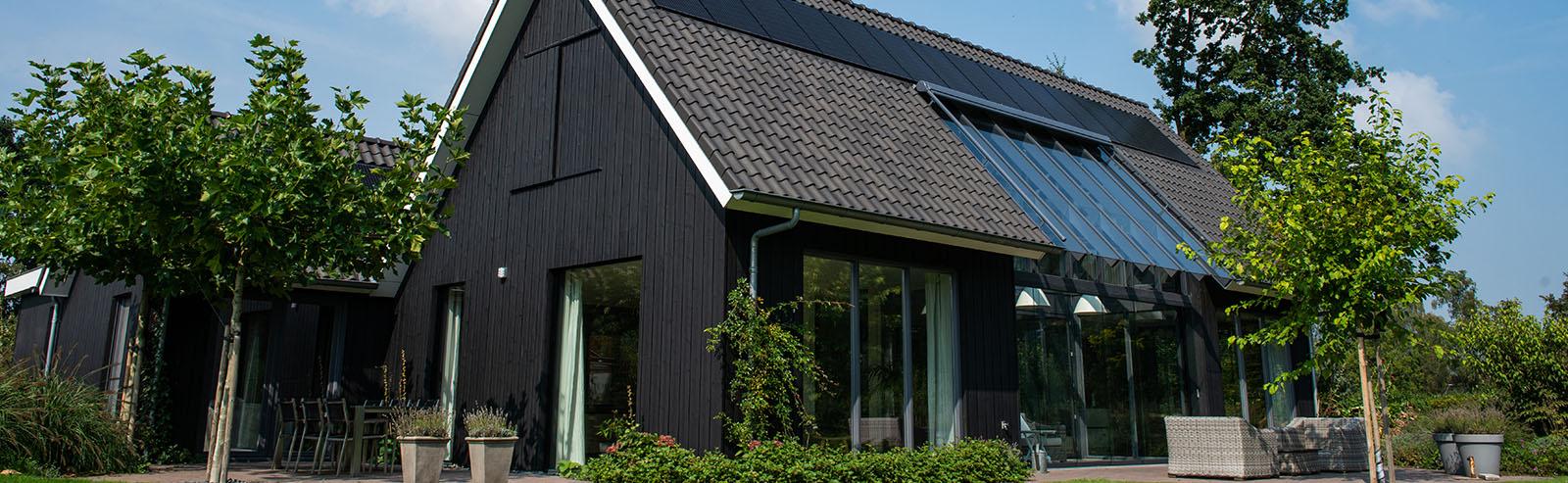 duurzaamheid-woning-bouwbedrijf-reurink
