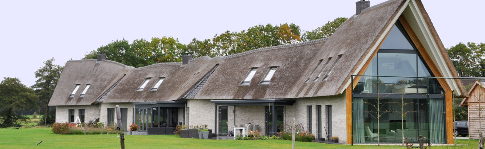 nieuwbouw-villa-dijkhuizen-epe