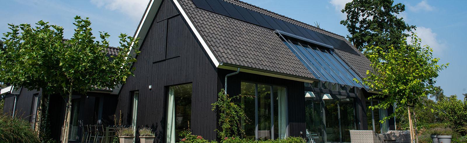 nieuwbouw-woning-bouwbedrijf-reurink5